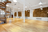 29 Clerkenwell Road Boutique Workspace