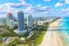 Henley Miami