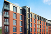 Amicus Golden Sands Development Riverside