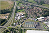 South Normanton Industrial Estate