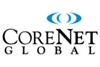 CoreNet logo