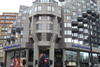 London Hilton Metropole