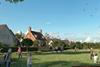 Highstead park garden village in sittingbourne