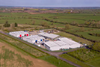 Greenway Business Park Great Horwood industrial Stenprop