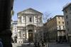 Piazza San Fedele 4 Milan