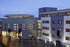 Clarion Hotel Liffey Valley Dalata