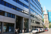 BE Serviced Offices Minories