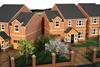 Melton View Swan Homes