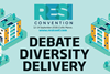 RESI logo large