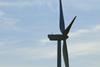 Batsworth Cross wind farm small
