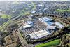 Imperial Retail Park Bristol Hammerson