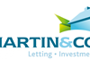 MartinCo, Martin & Co, lettings agent, estate agents