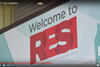 RESI 2017 day 1 highlights