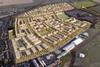 Hill Wing Cambridge masterplan