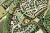 Marlbrough Crown Estate resi