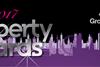 2017 Property Awards