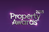 Property Awards 2015