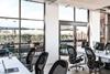 Fora flexible workspace