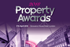 2018 property awards top