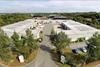 Astmoor industrial park