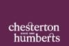 Chesterton Humberts