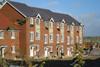 Bovis Homes Easbourne 636