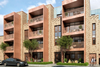 Prime city developments dulwich