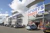 Clyde Retail Park_Staunton Whiteman