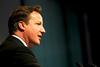 636 photo of David Cameron
