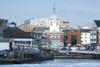 Southampton Town Quay