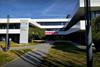 BNP REIM Nissan Automotive Europe
