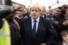 Boris cropped