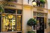 Chanel Paris