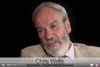 Chris Wells Thanet