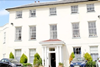 Parkfield Care Home