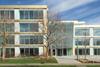 Bourne Business Park Weybridge