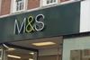 M&S Durham