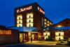 Slough Marriott