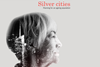 Silver cities grosvenor