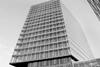 Kennedytoren office tower in Eindhoven