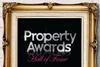 Property Awards Hall of Fame