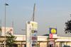Slough Retail Park