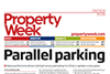 Property Week March 4