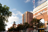 Dorsett Hotels Paladium