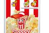 Popppy popcorn