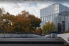Hamburg Nord business park