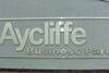 Aycliffe Business Park