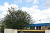 Moorland Gate Business Park