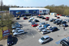 Investra has bought Princes Gate Retail Park in Harlow