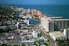 Collins Ave Miami